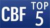 CBF Top 5