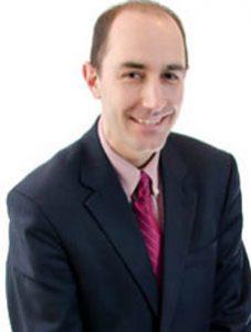 Andrew Brasse