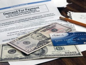 Cleveland bankruptcy attorneys