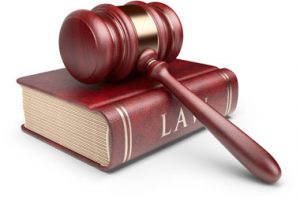 Lawsuits And Bankruptcy