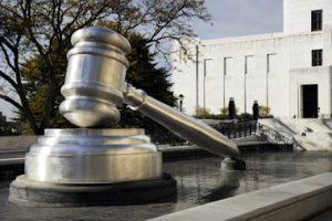 Criminal Defense Lawyers In Columbus Ohio