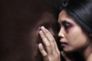 Domestic Violence In Ohio