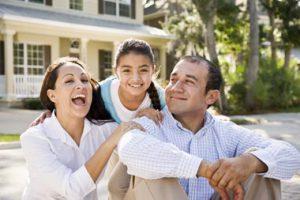 Divorce & Custody Attorneys Columbus Ohio