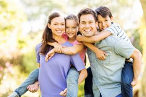 DIVORCE & CUSTODY LAW