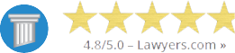 Lawyers Rating