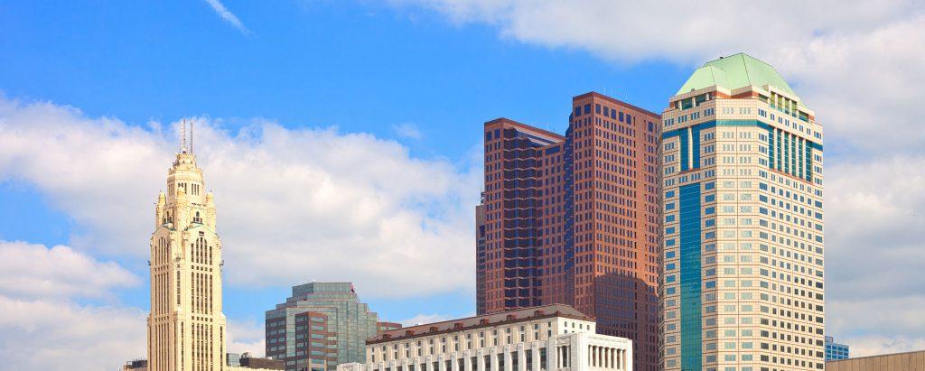 barr jones legal Columbus Ohio Office