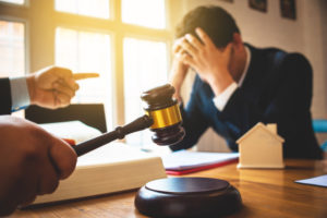 things to know before filing a bankruptcy