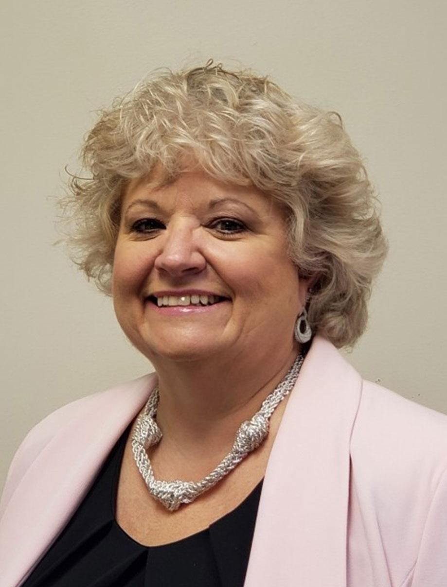 Karen S. Miller